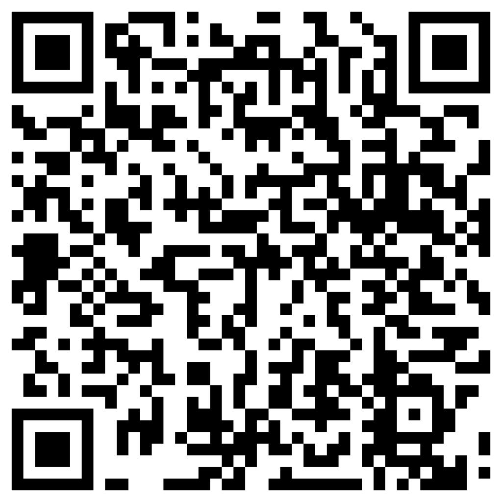 Waze Voices Download