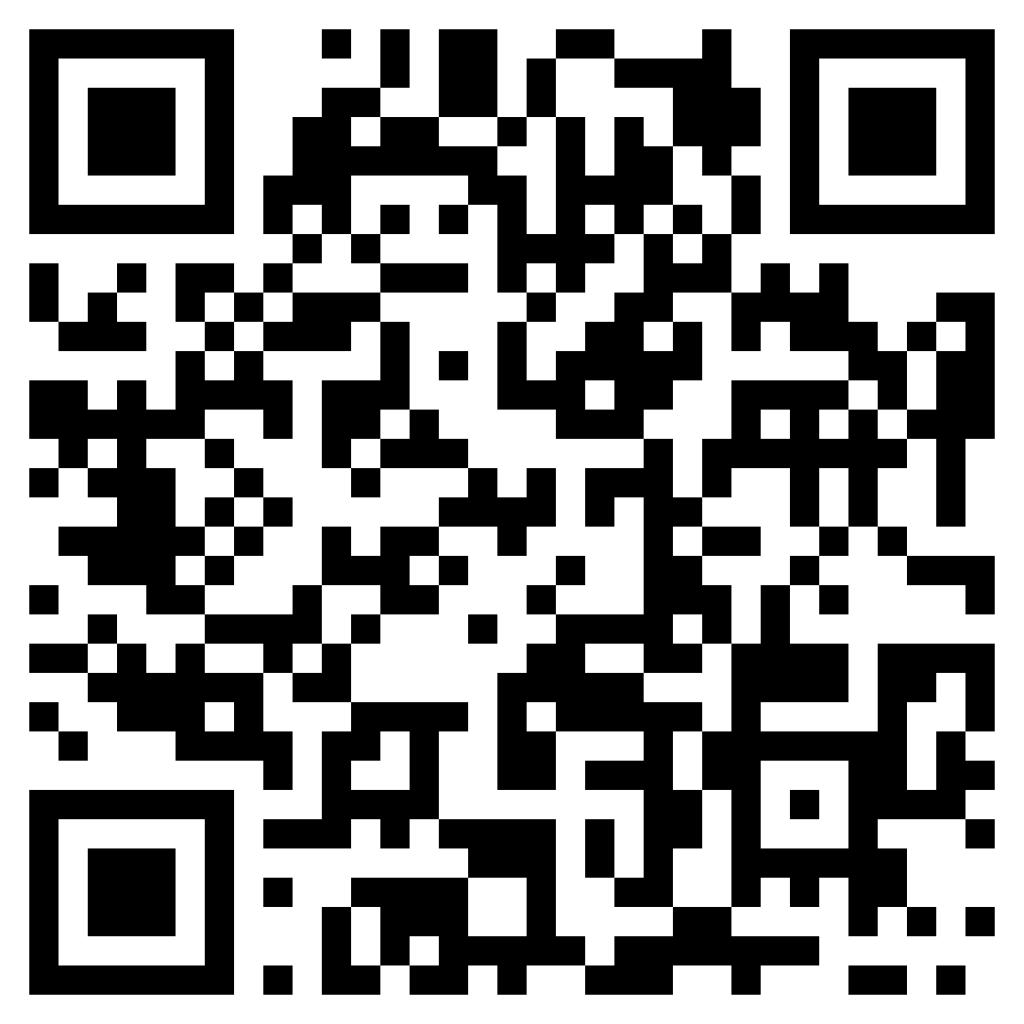 Fortnite Wallpapers Install Fortnite Wallpapers Mobile App