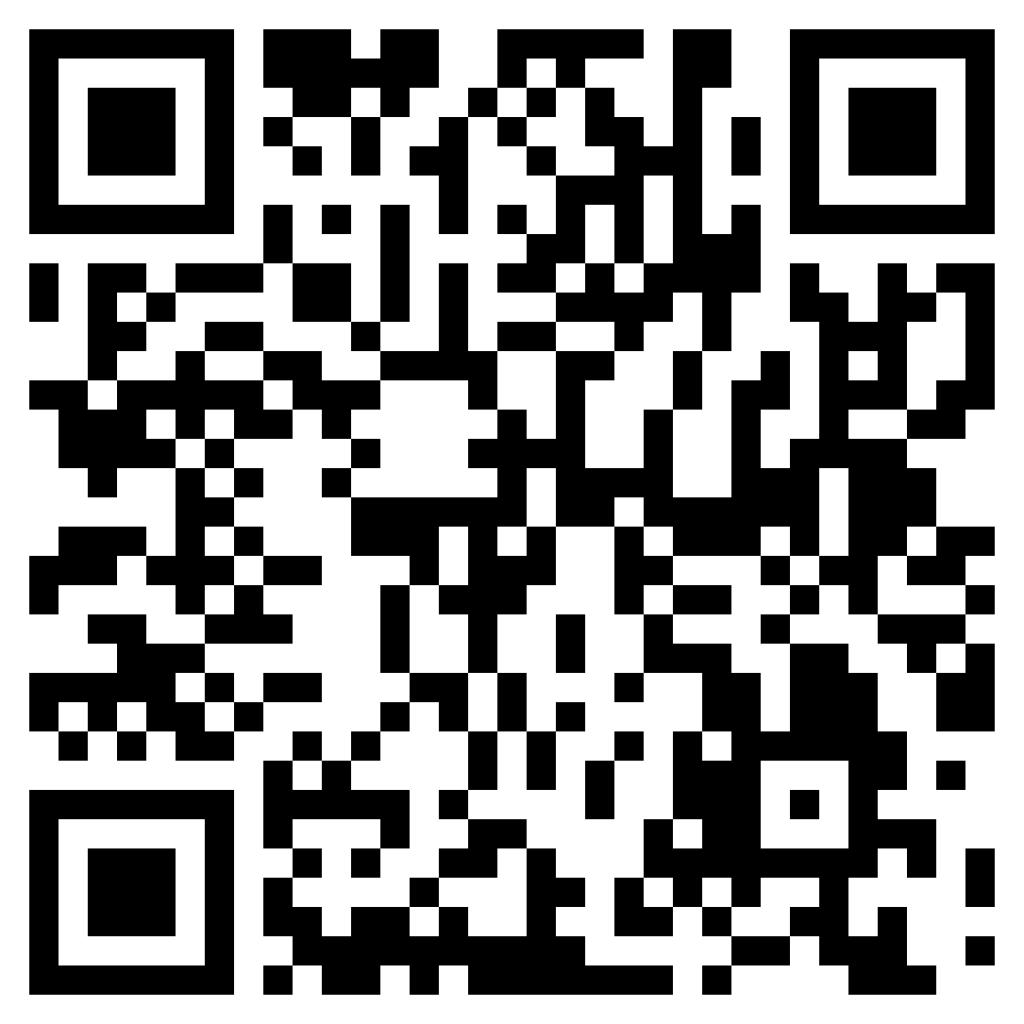 Oppo A37 Hd Wallpaper Install Oppo A37 Hd Wallpaper Mobile App