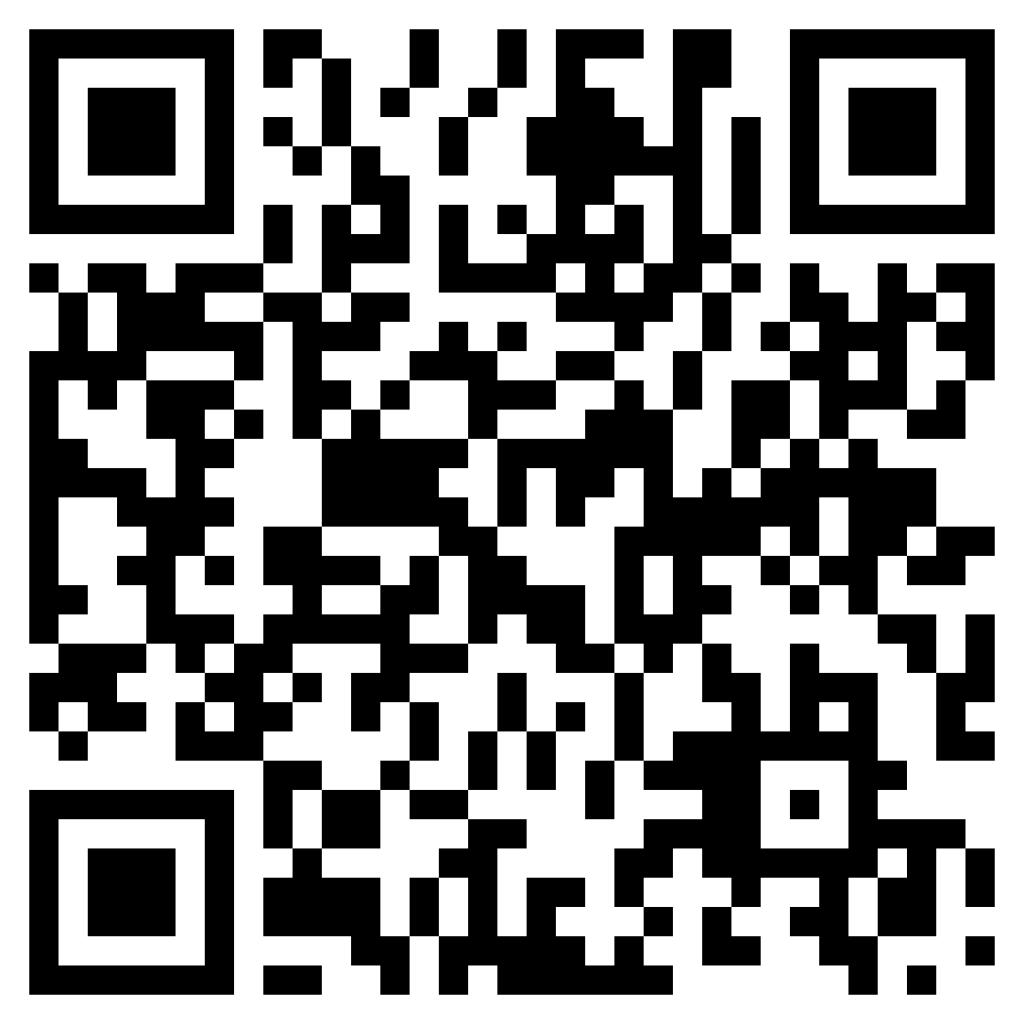 Bangla Choti bangla choti galpo | install bangla choti galpo mobile app