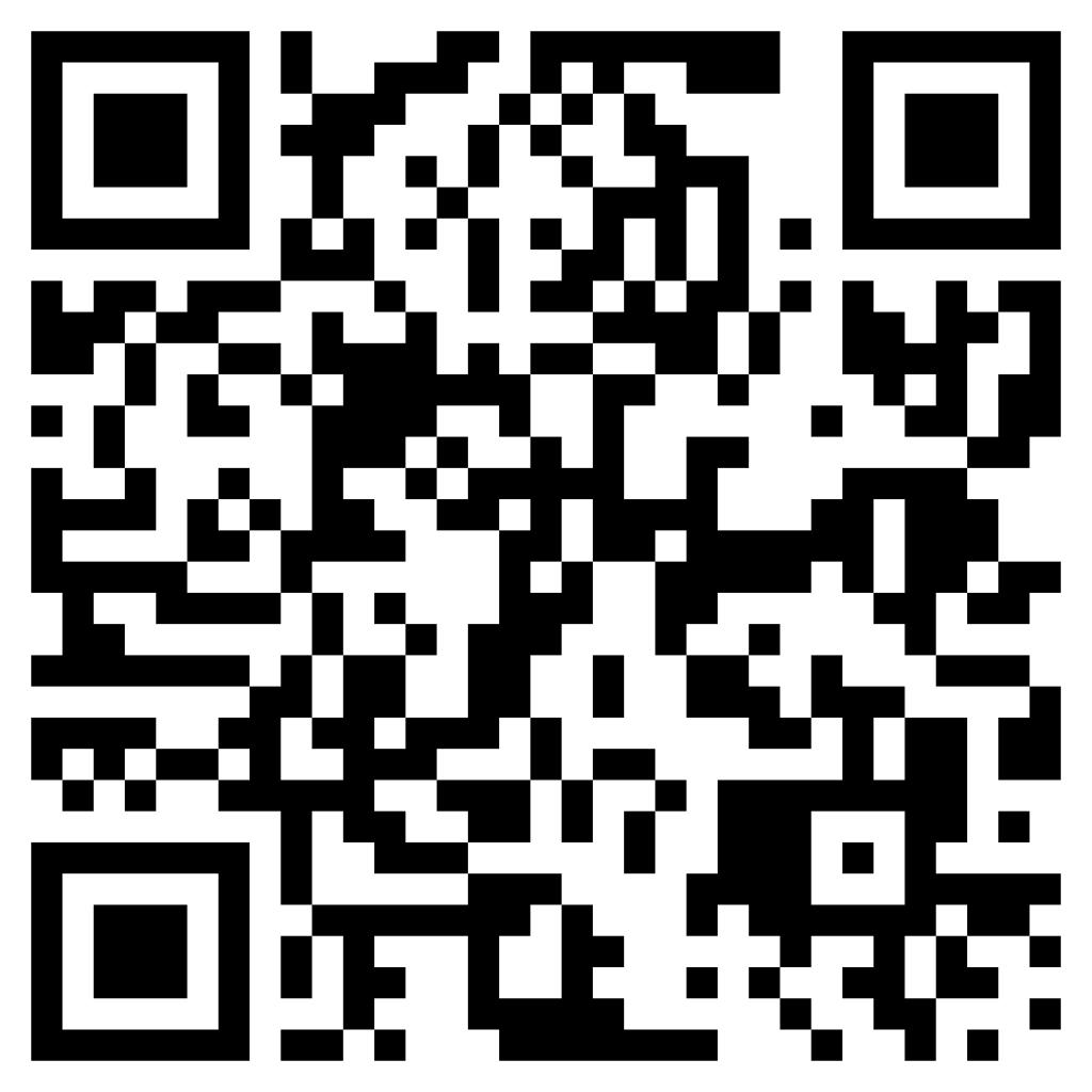 porn hub mobile app anal sex websites