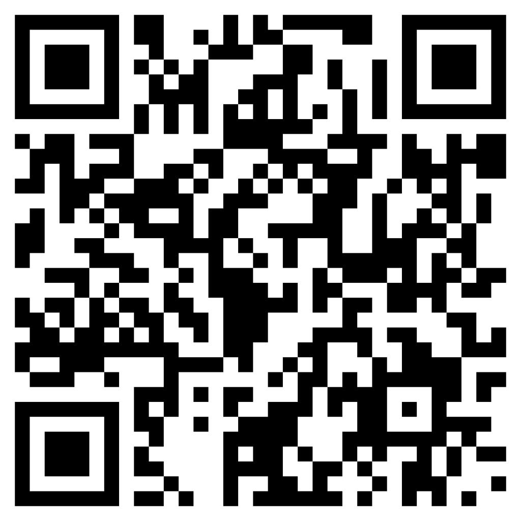 Riversweep stake | Install Riversweep stake Mobile App | Appy Pie