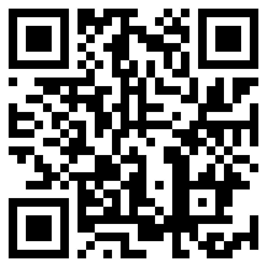 DesiRulez | Install DesiRulez Mobile App | Appy Pie