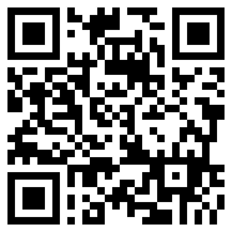 Fb tools | Install Fb tools Mobile App | Appy Pie
