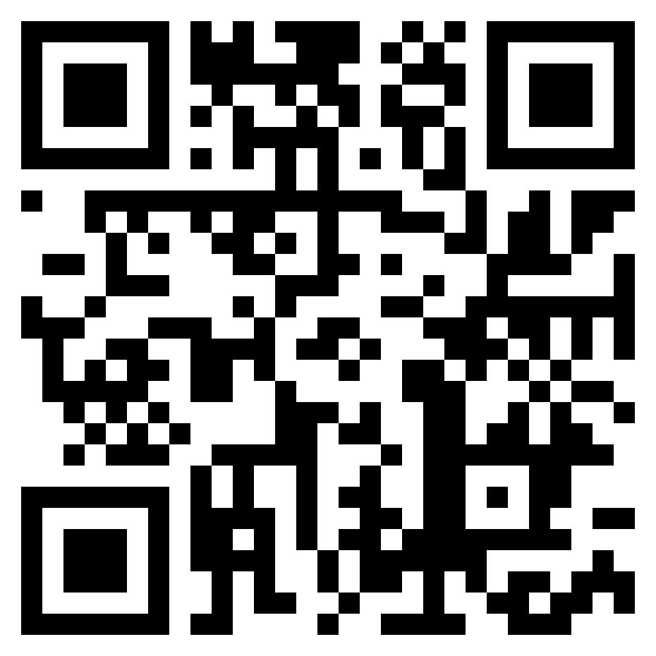 Share App Link