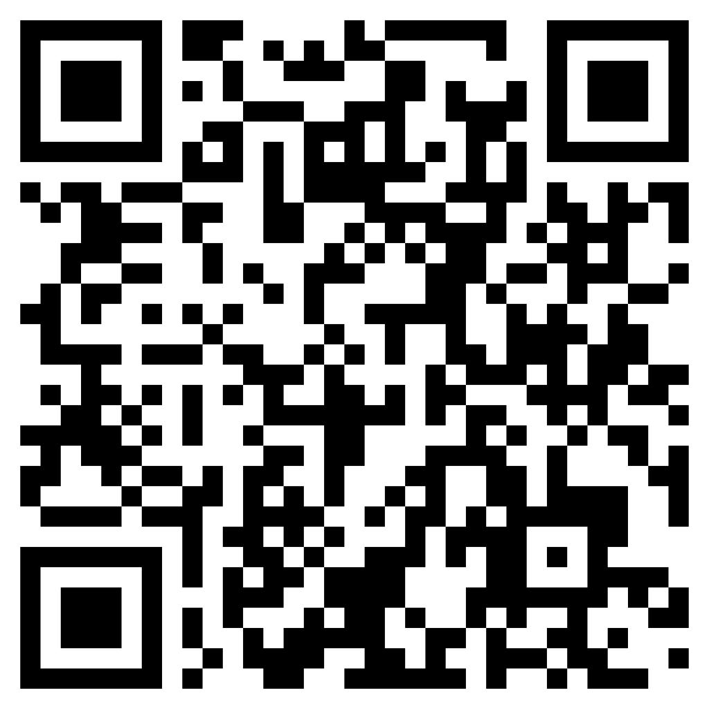 Nadi Astrology   Install Nadi Astrology Mobile App   Appy Pie