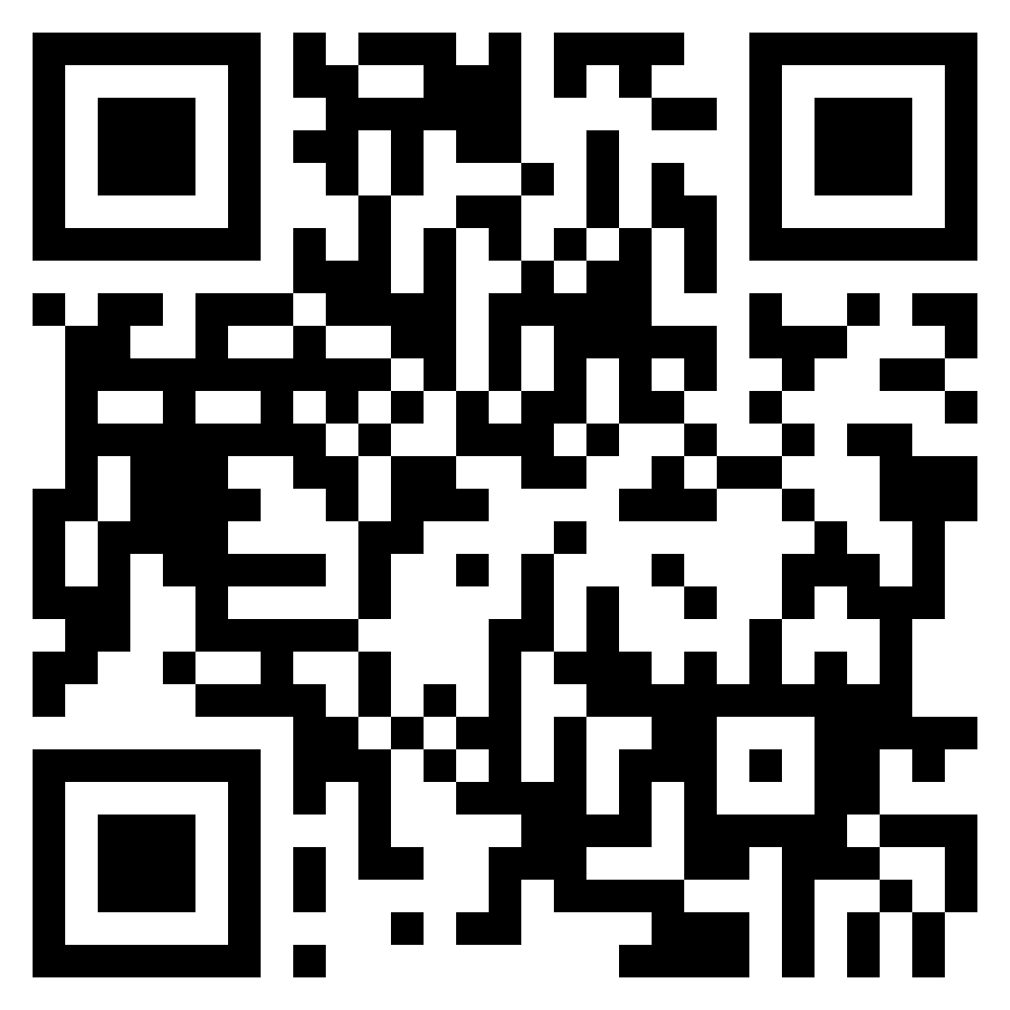B-Stock Supply   Install B-Stock Supply Mobile App   Appy Pie