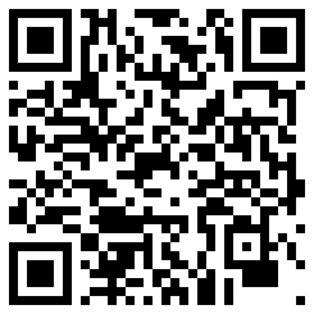 Musicpleer install musicpleer mobile app appy pie share app link stopboris Images
