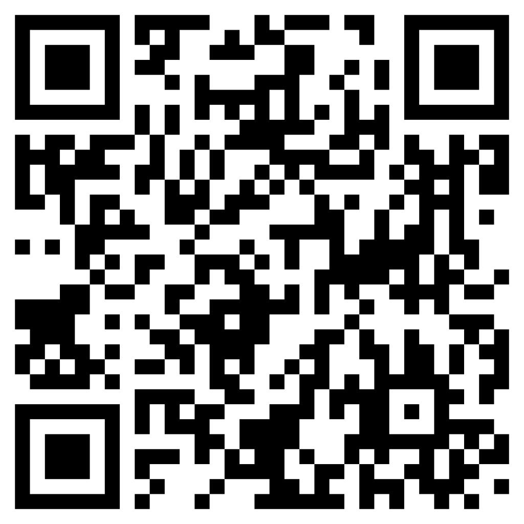 Earrape Collection | Install Earrape Collection Mobile App