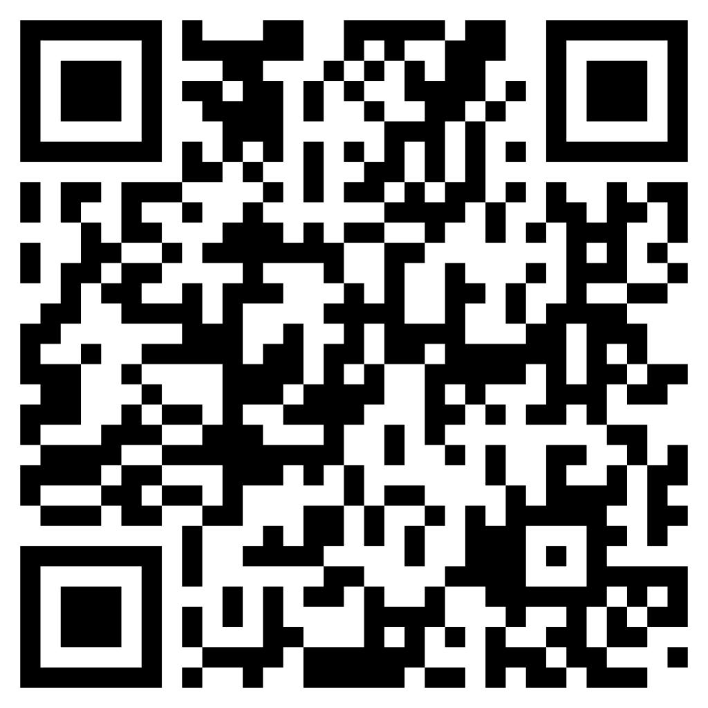 bcvh pet minder install bcvh pet minder mobile app appy pie
