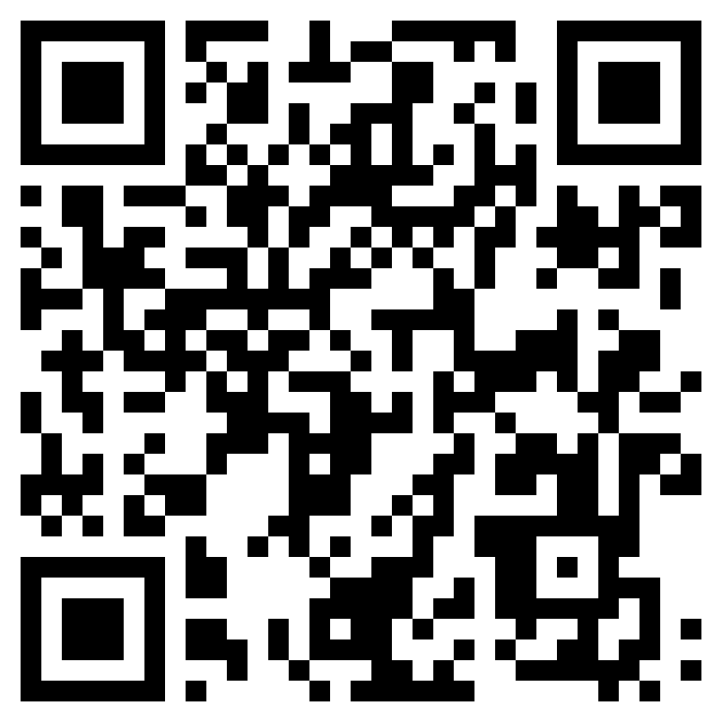 9xbuddy | Install 9xbuddy Mobile App | Appy Pie