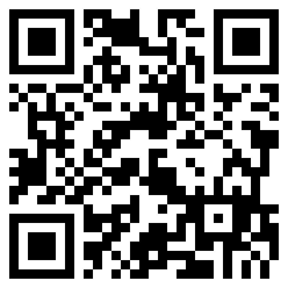 Drw Skincare Install Mobile App Appy Pie Share Link