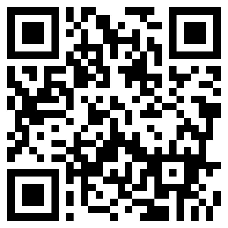 GCUF info | Install GCUF info Mobile App | Appy Pie