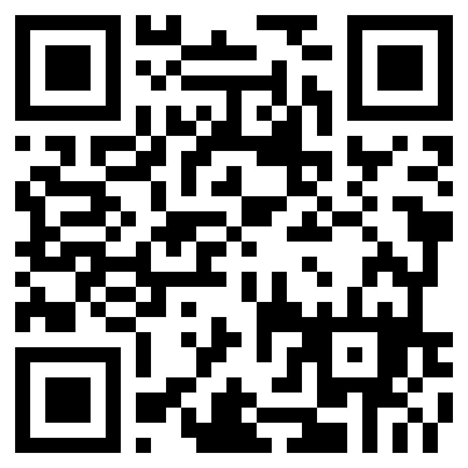 Xdating com mobile app