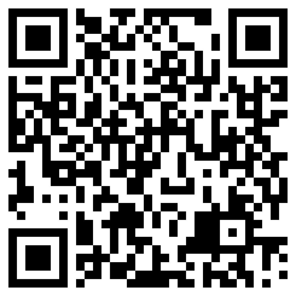 ZooMishop Online Bazaar | Install ZooMishop Online Bazaar