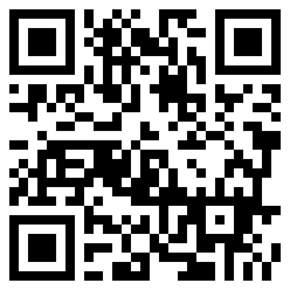 BALU MAMA   Install BALU MAMA Mobile App   Appy Pie