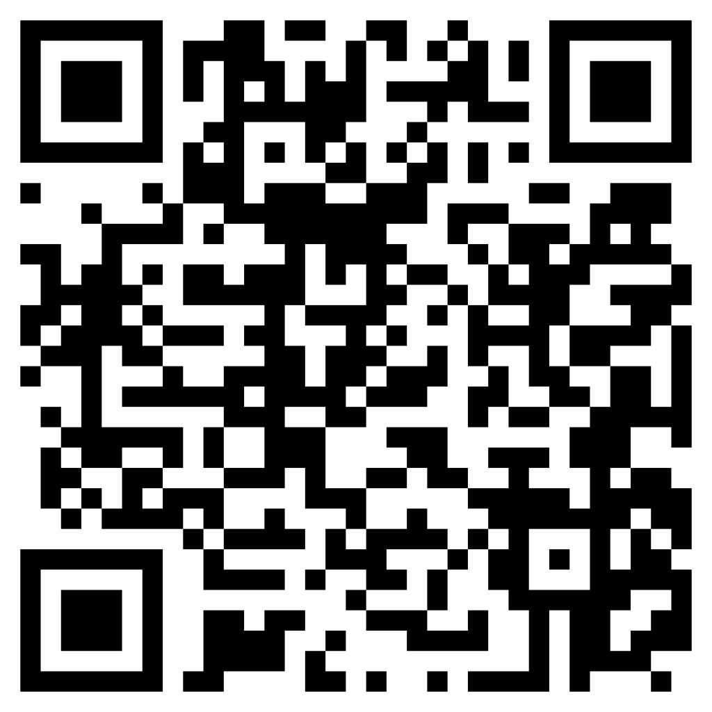 Like4like | Install Like4like Mobile App | Appy Pie