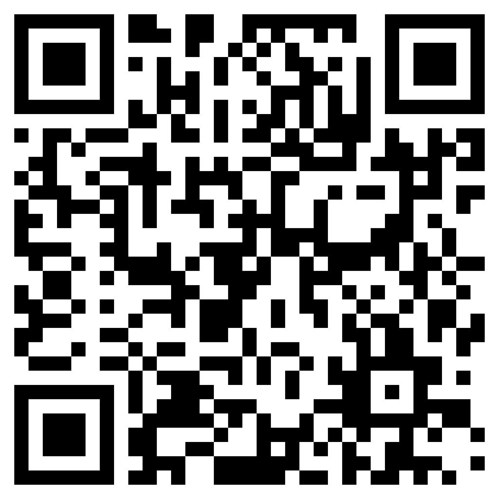 BMW E46 SECRET CODE | Install BMW E46 SECRET CODE Mobile App