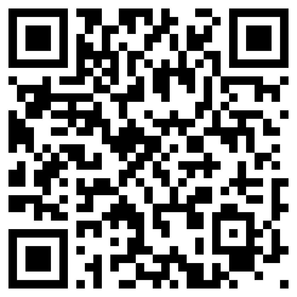 Captcha Typers | Install Captcha Typers Mobile App | Appy Pie