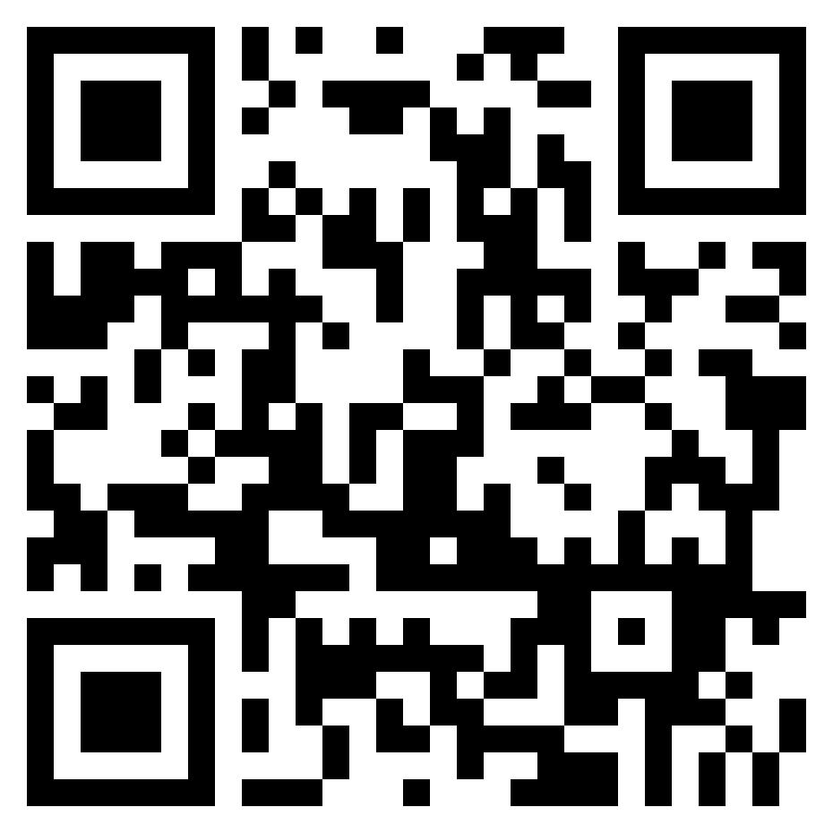 Fb lite 2   Install Fb lite 2 Mobile App   Appy Pie