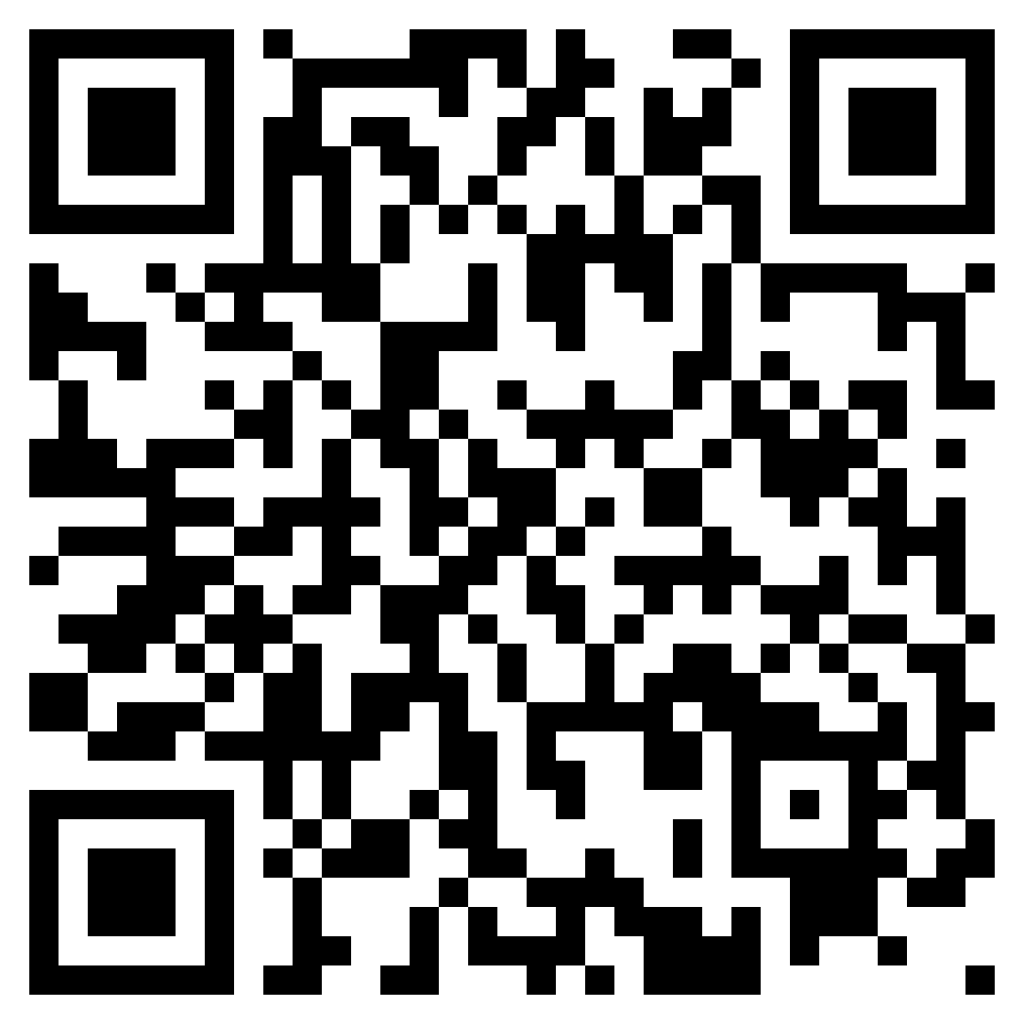 Dream11 hacker | Install Dream11 hacker Mobile App | Appy Pie