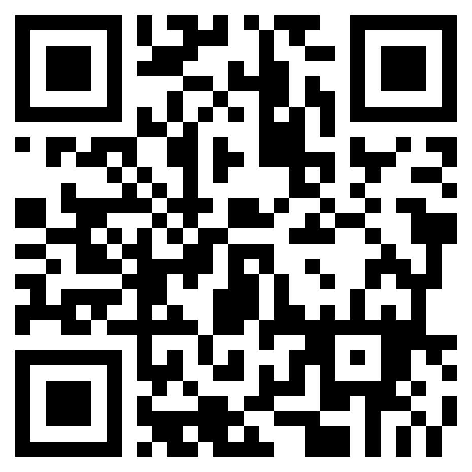 9xbuddy   Install 9xbuddy Mobile App   Appy Pie