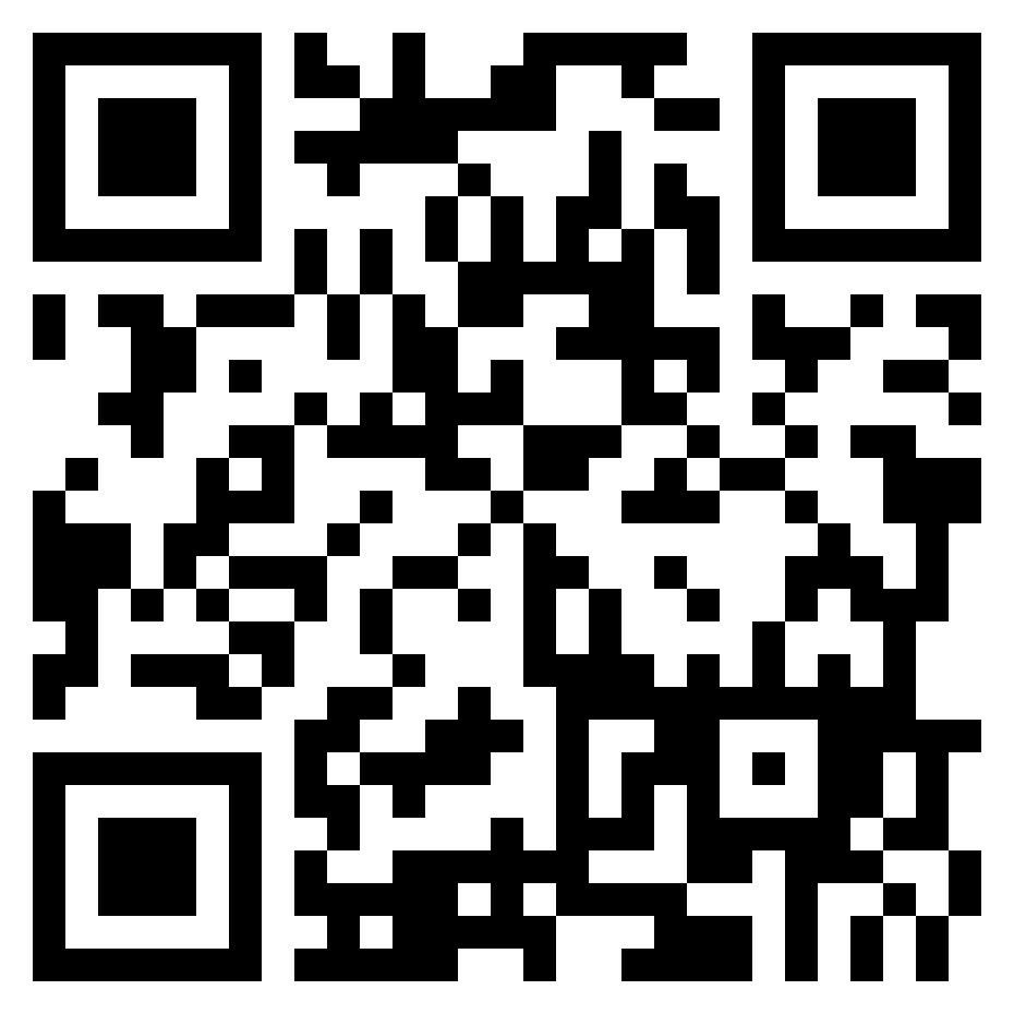 Hyfytv   Install Hyfytv Mobile App   Appy Pie