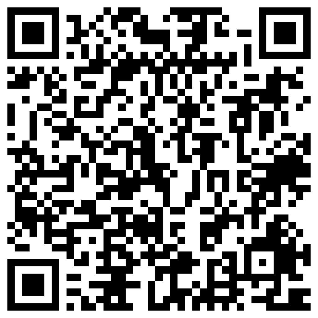 9f3235b43 كتاب شمس العريمي للعالم السفلي | Install كتاب شمس العريمي للعالم ...