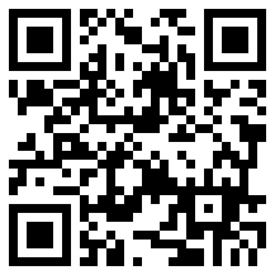 Blossom Stayz | Install Blossom Stayz Mobile App | Appy Pie