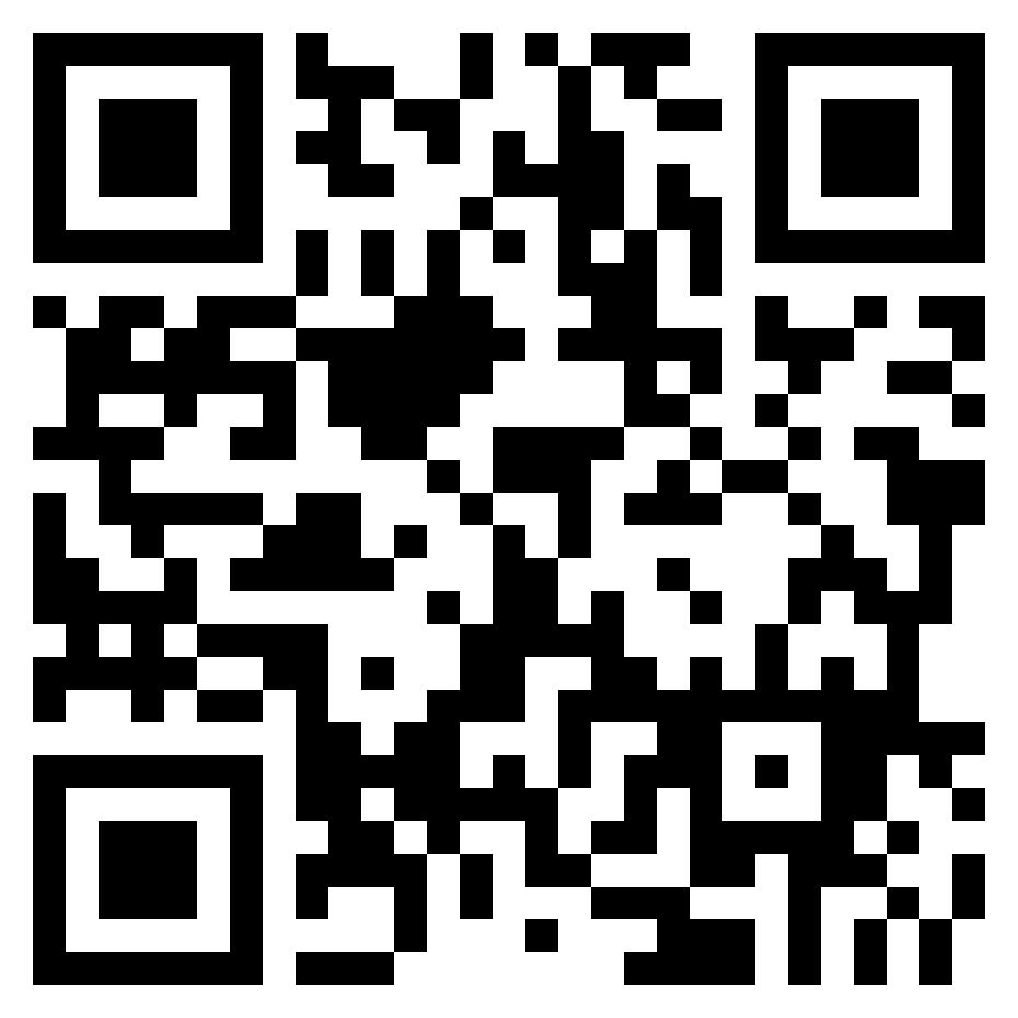 Agantty agantty   install agantty mobile app   appy pie