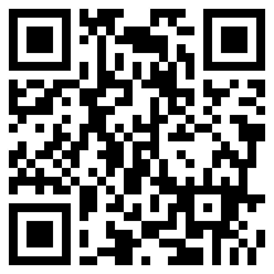 kutty web | install kutty web mobile app | appy pie