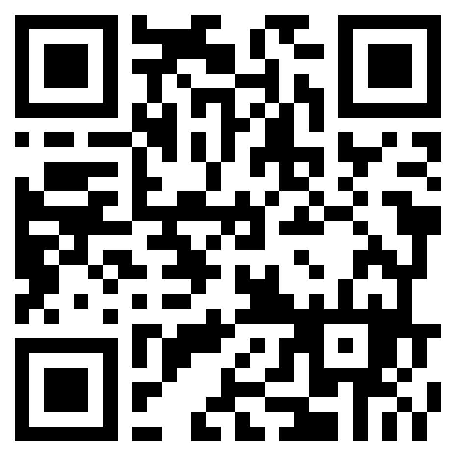 Yo Desi tv | Install Yo Desi tv Mobile App | Appy Pie