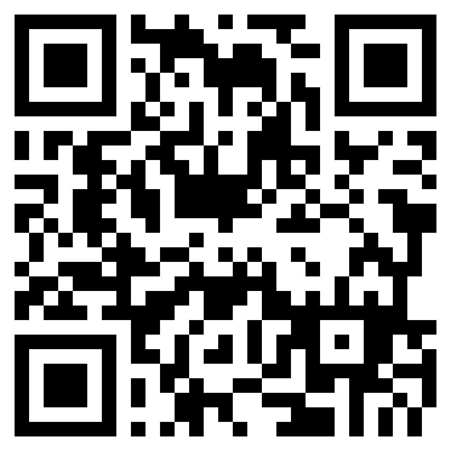 Kisscartoon | Install Kisscartoon Mobile App | Appy Pie