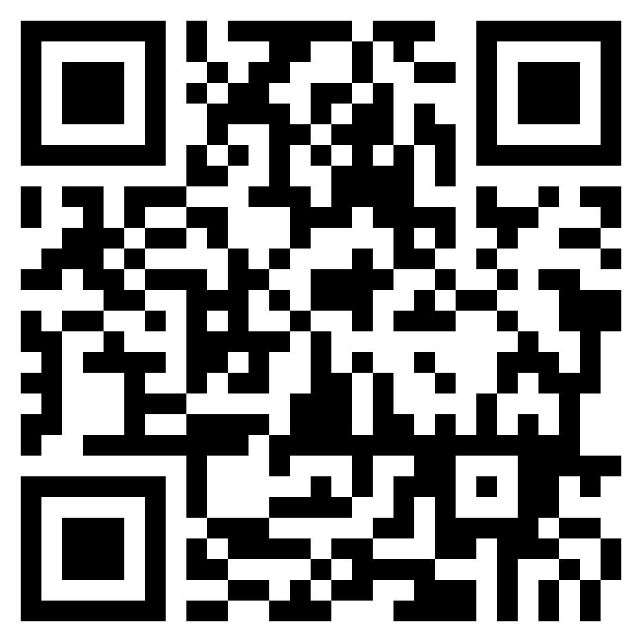 DOJRP | Install DOJRP Mobile App | Appy Pie