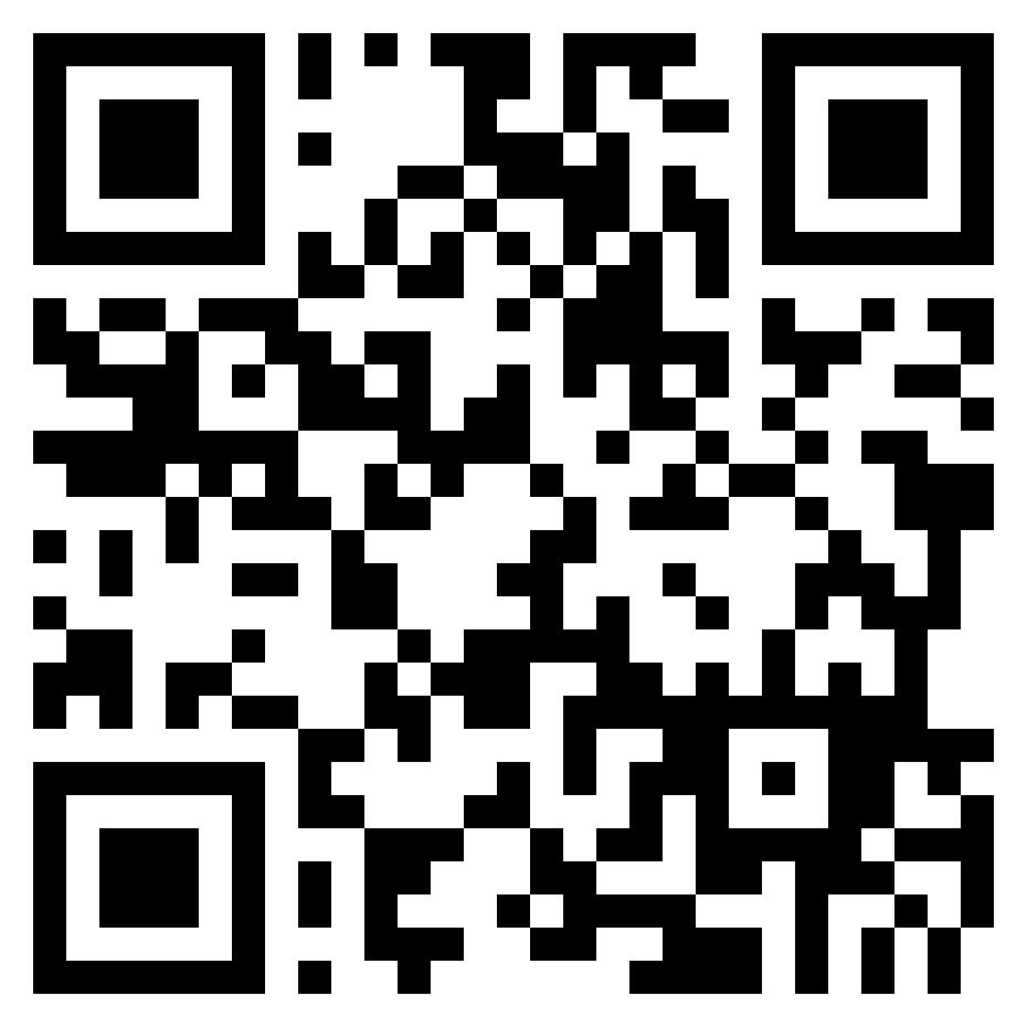 Deal Bazaar | Install Deal Bazaar Mobile App | Appy Pie