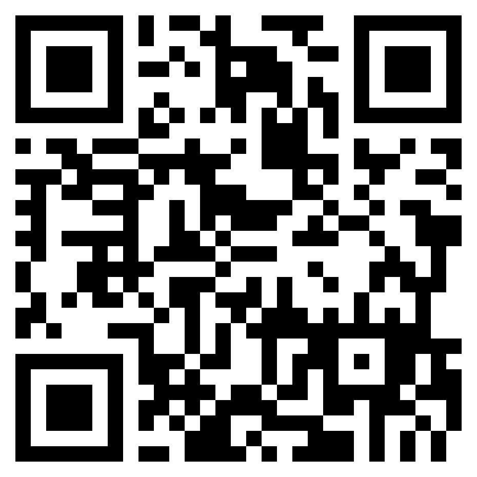 Paletero Man Install Paletero Man Mobile App Appy Pie
