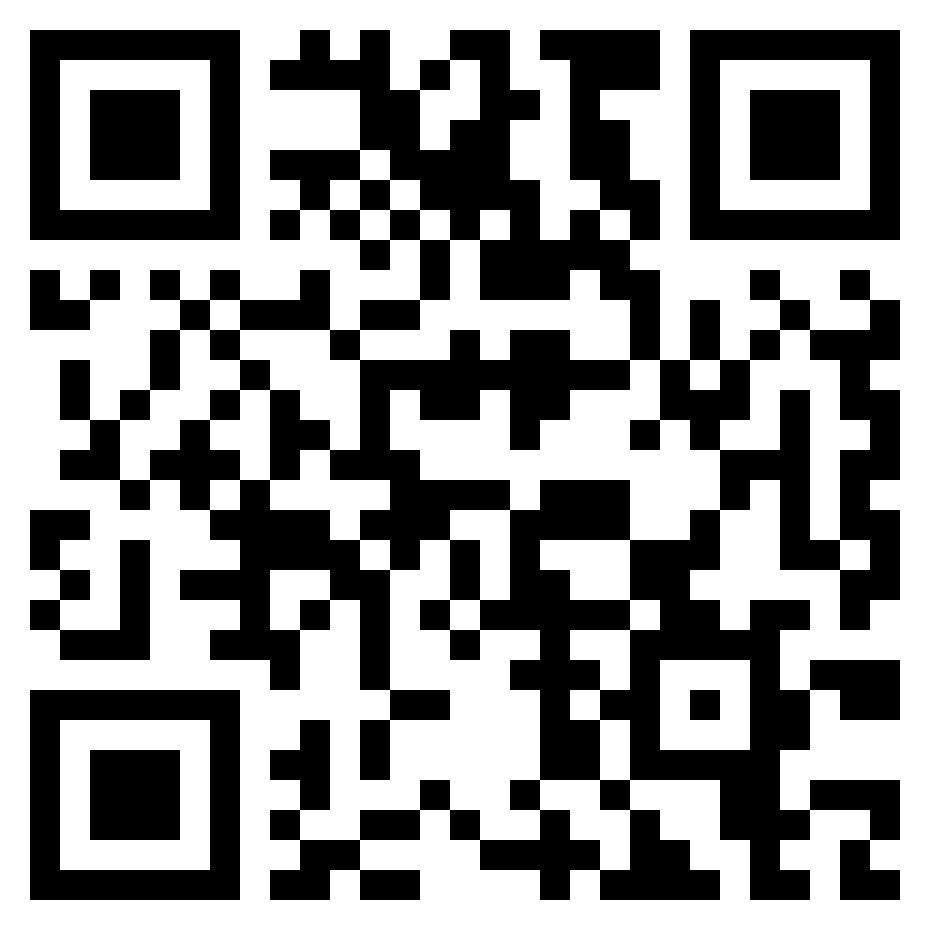 Ustad Bali X Install Ustad Bali X Mobile App Appy Pie