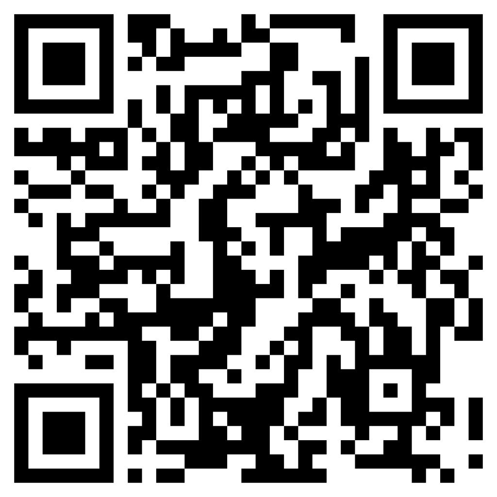 Ebox Tv | Install Ebox Tv Mobile App | Appy Pie