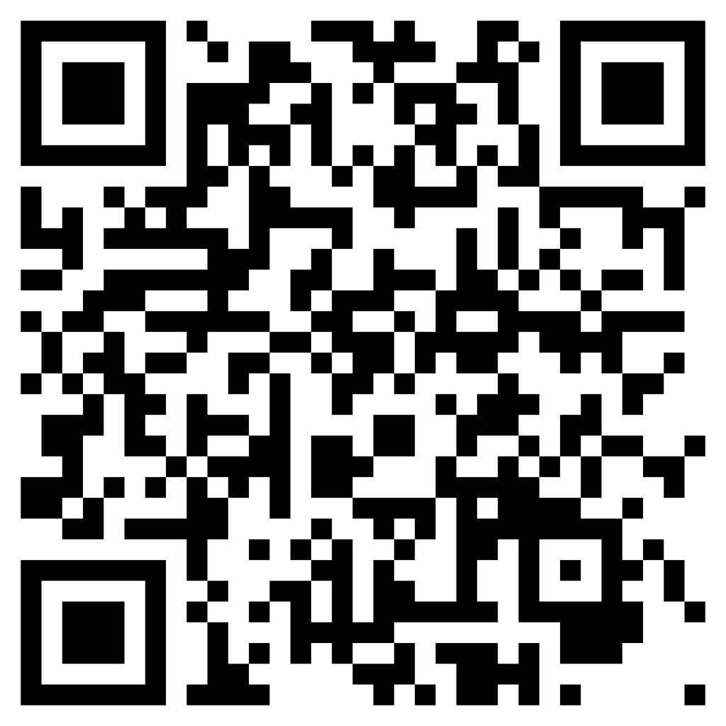 Bet9ja naira adder | Install Bet9ja naira adder Mobile App | Appy Pie