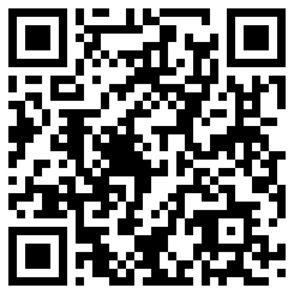 UPSC ULTIMATIX | Install UPSC ULTIMATIX Mobile App | Appy Pie