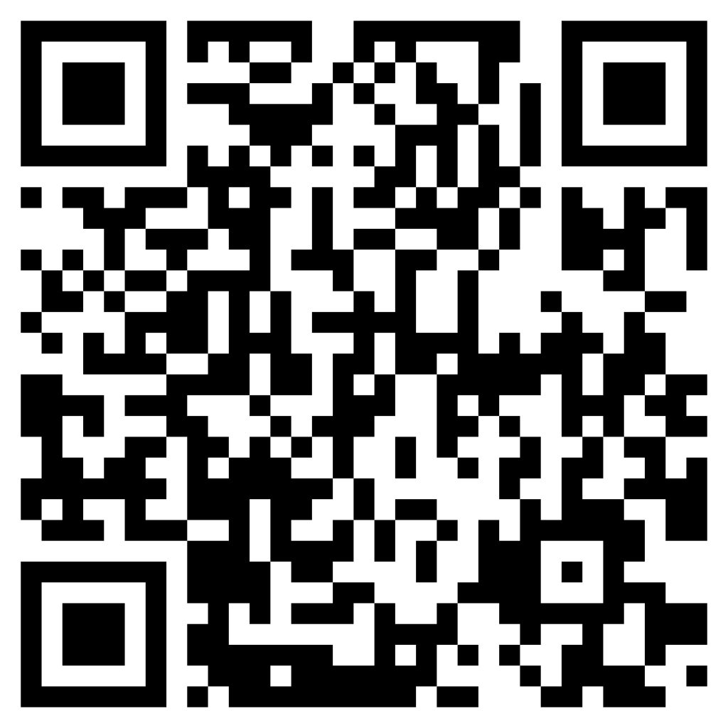 ITEC | Install ITEC Mobile App | Appy Pie