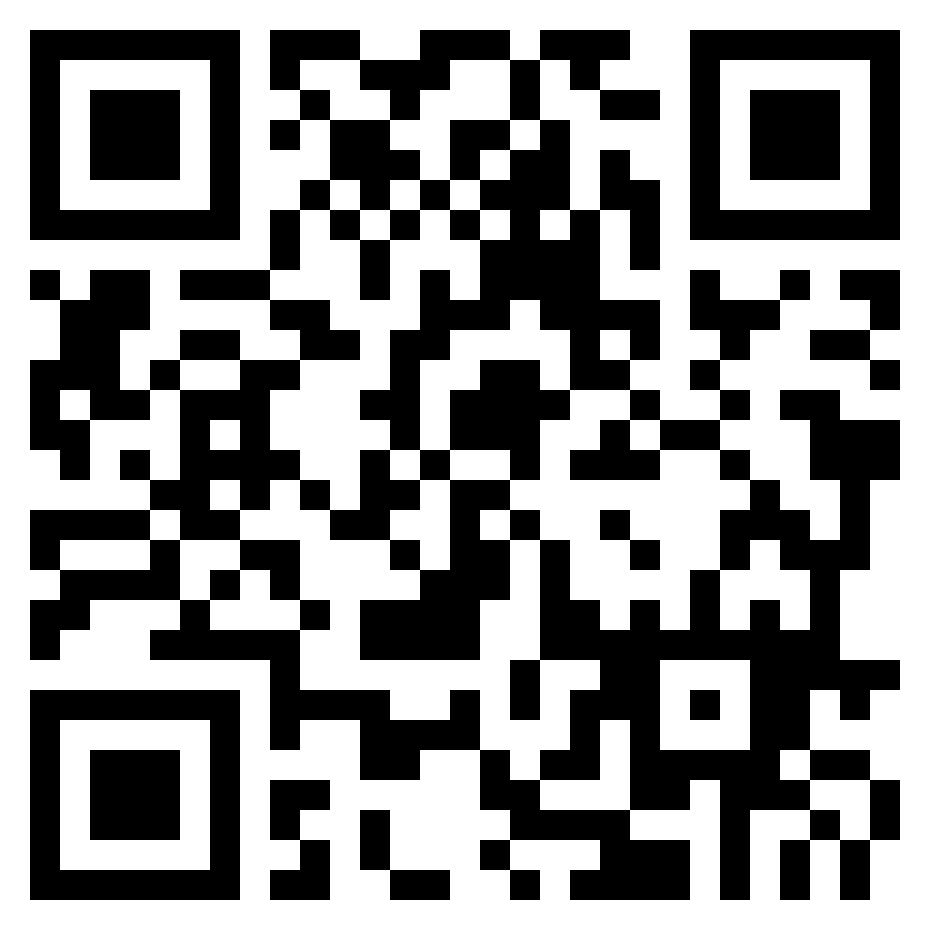 peppr install peppr mobile app appy pie