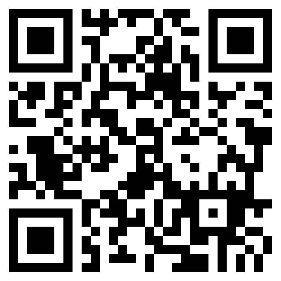HASTE | Install HASTE Mobile App | Appy Pie
