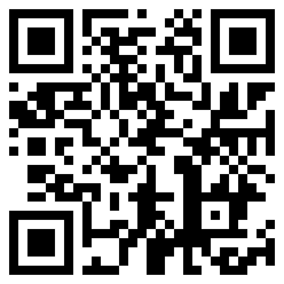 Rockauto Mobile App >> Rockauto Com Install Rockauto Com Mobile App Appy Pie
