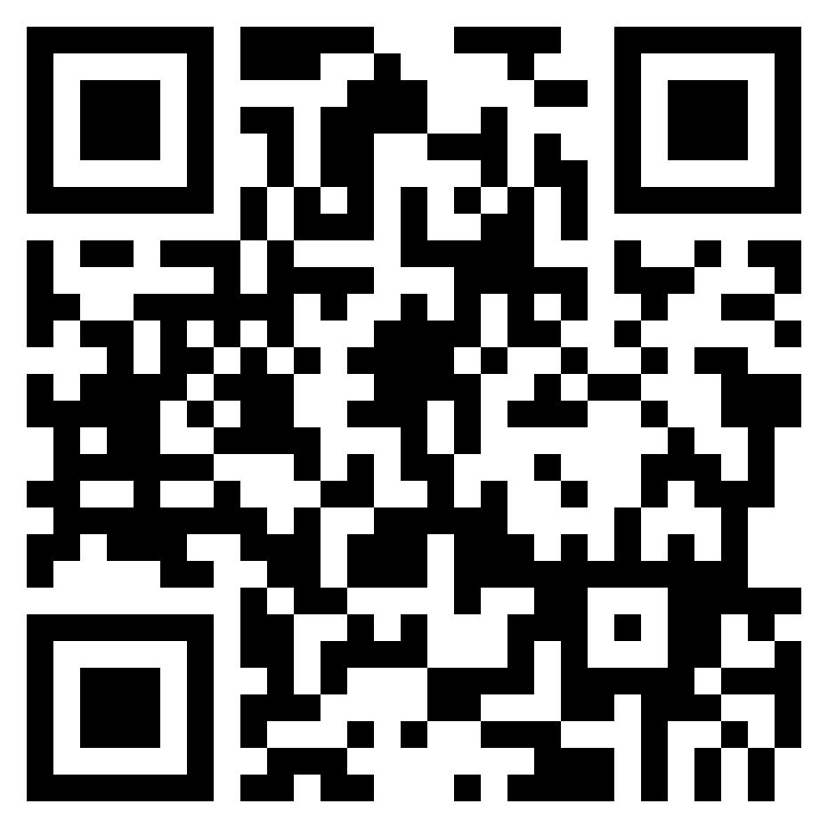 Stencilgram | Install Stencilgram Mobile App | Appy Pie