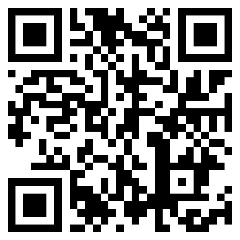 Himzi liker | Install Himzi liker Mobile App | Appy Pie