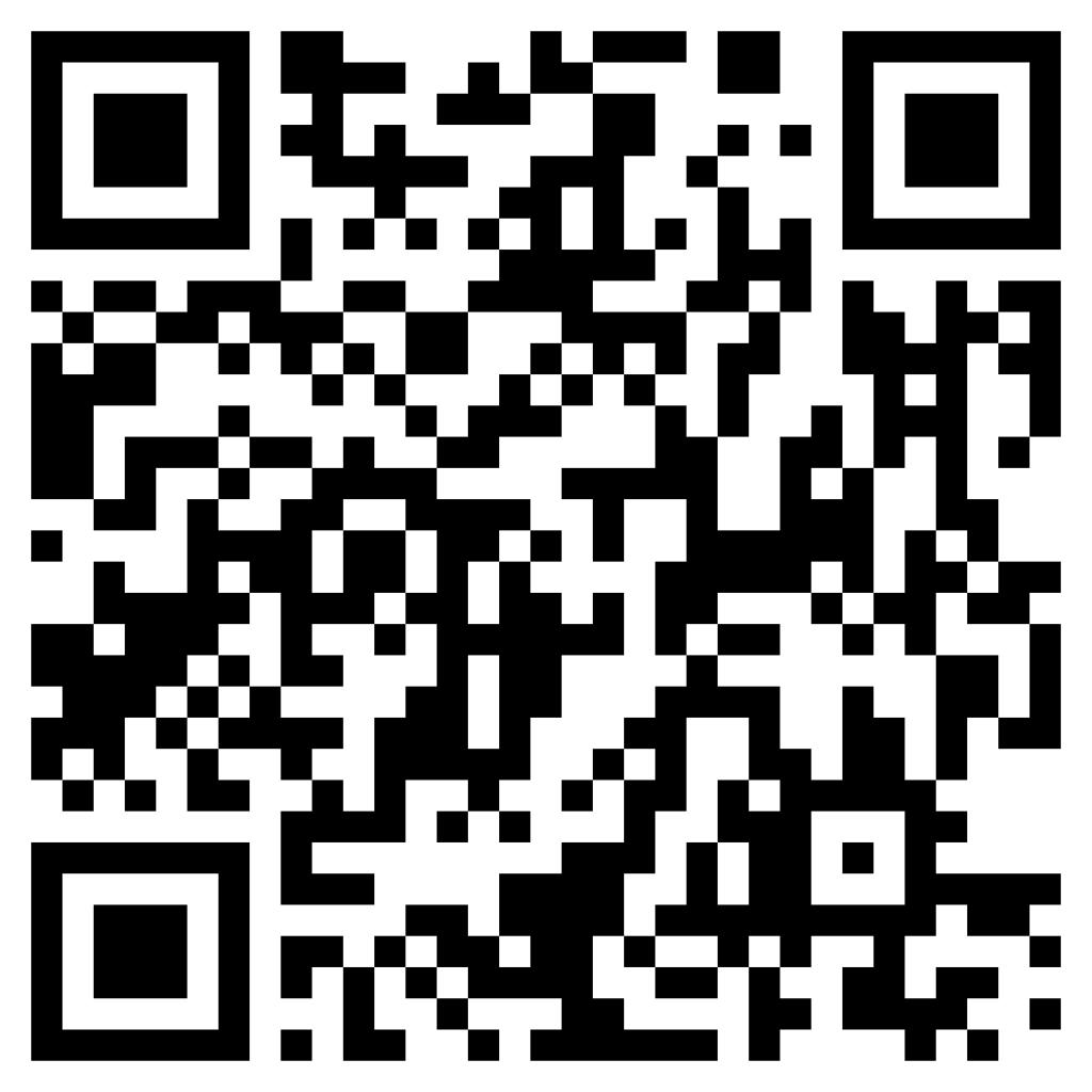 Kolkata fatafat live | Install Kolkata fatafat live Mobile App