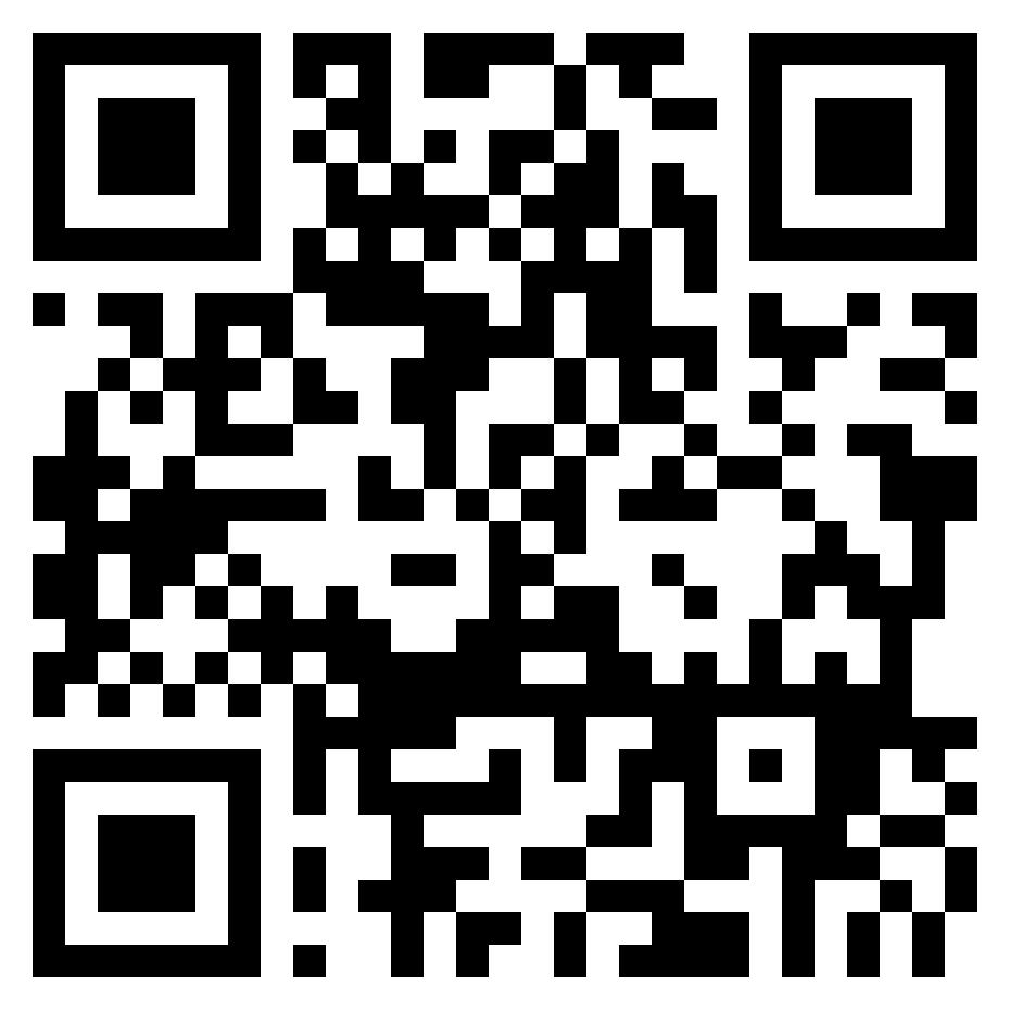 WMI | Install WMI Mobile App | Appy Pie