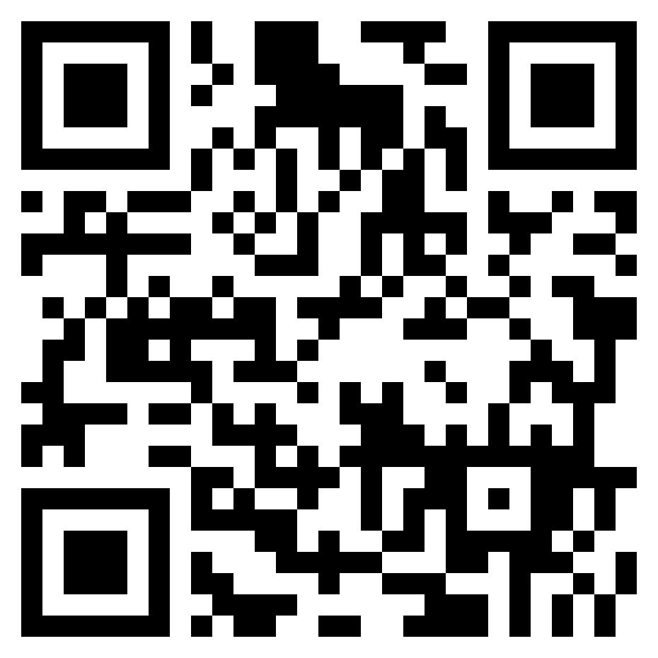 Kimcartoon App