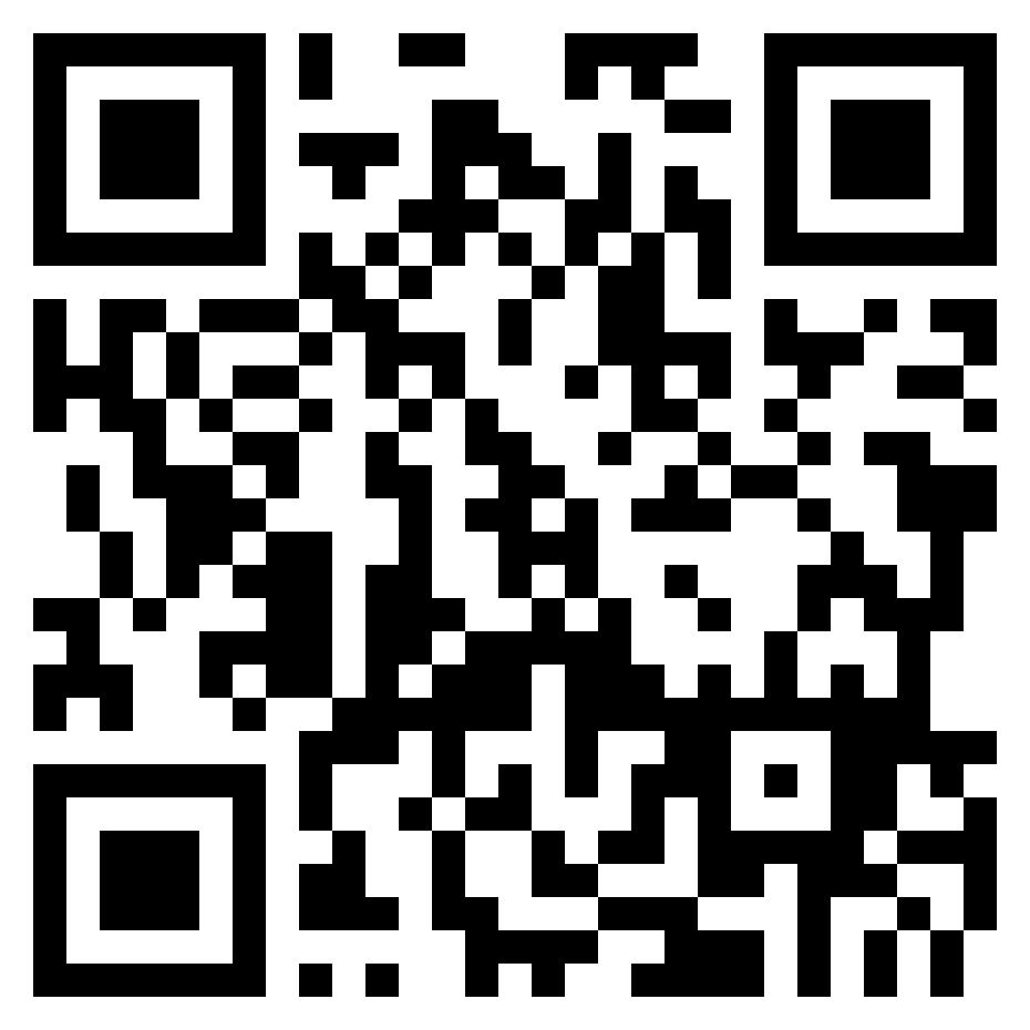 2date dating app speed dating bridgewater nj